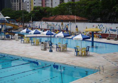 Clube Recreativo Mineiro - Belo Horizonte