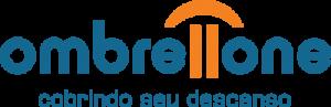 Produtos BH - Fábrica de ombrelones, guarda-sol, lixeiras, abrigo de ônibus e mobiliários - Belo Horizonte, MG.
