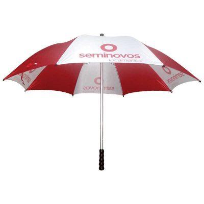 Guarda chuva personalizado especial